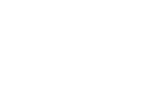 Daily Digital